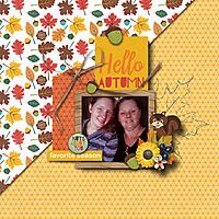 Hello_Autumn2.jpg