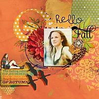 Hello_Fall1.jpg