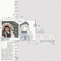 Hello_Snow_web1.jpg