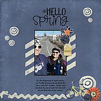 Hello_Spring-001_copy.jpg