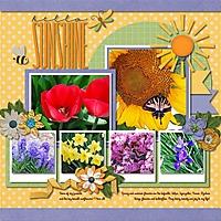 Hello_Spring21.jpg