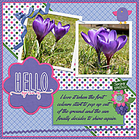 Hello_Spring7.jpg