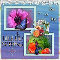 Hello_Spring_1.jpg
