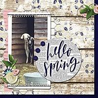 Hello_Spring_med_-_1.jpg