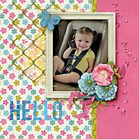 Hello_web_copy.jpg