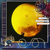 Her_Sun_Moon_Starswebv.jpg