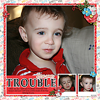 Here-comes-Trouble3.jpg