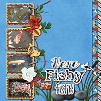 HereFishyFishy_LLD_KOI.jpg