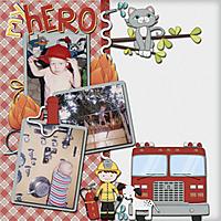 Hero_1985_911Fire_ptd_sgd_softsnow_tp_template-02.jpg