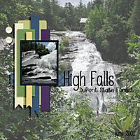 High_Falls.jpg