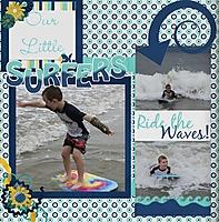 Hilton_Head_Surf_copy.jpg