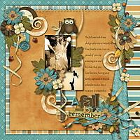Hints_of_autumn_post.jpg