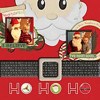 Ho-Ho-Ho-megsc_STHV5_Temp1.jpg