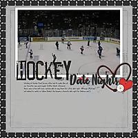 Hockey_600_.jpg