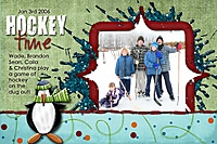 Hockey_Time_med.jpg