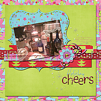 Holiday-Cheers-small.jpg