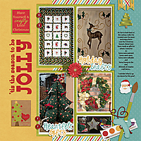 Holiday-Crafting-DFD_WinterFun3-copy.jpg