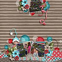 Holiday-Festivities-JSD-122220.jpg