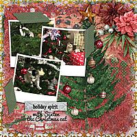 Holiday-spirit1.jpg