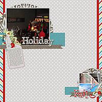 HolidayTrainFail.jpg