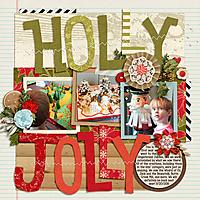 Holly-Jolly-small.jpg