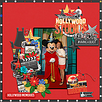 Hollywood-Studios2.jpg