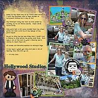 HollywoodStudios_07182020.jpg