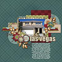 Home-Sweet-Home-Las-Vegas.jpg