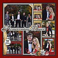 HomeComing2019-600.jpg