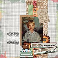 Home_Is_Where_web.jpg