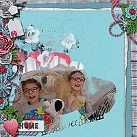 Home_Sweet_Home_600.jpg