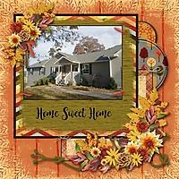 Home_Sweet_Home_resized.jpg