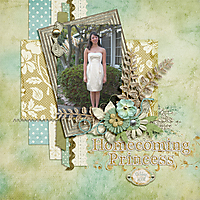 Homecoming-Princess-Oct08.jpg