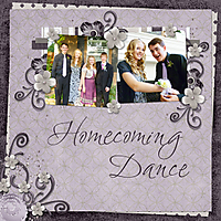 Homecoming-Title-page.jpg