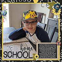 Homeschool_2020-001_copy.jpg