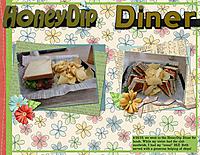 HoneyDip-Diner.jpg