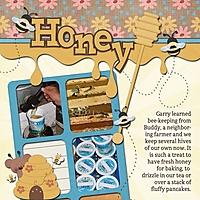 Honey_med.jpg