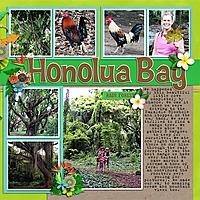 HonoluaBay2.jpg