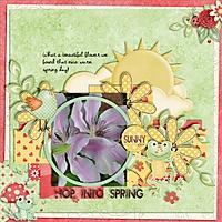 Hop_Into_Spring_jenc_sm_edited-2.jpg