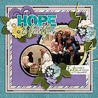 Hope-And-Faith.jpg