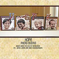 Hope-Blocks-web.jpg