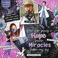 Hope_Miracles_med_-_1.jpg