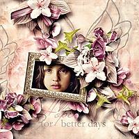 Hope_for_better_days_cs.jpg