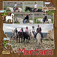 Horseback_Riding_Cody_MT_copy.jpg