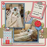 Hospital_Stay.jpg