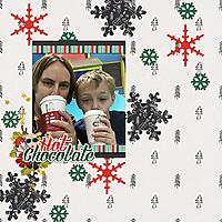 HotChocolate1.jpg