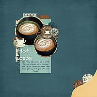 HotCocoa.jpg