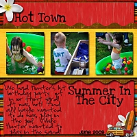 Hot_Town_Summer_In_The_City.jpg