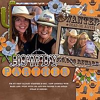 Howdy-copy.jpg