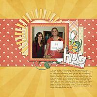 Hug-Cookies-1-2012.jpg